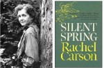 Rachel Carlson - Silent Spring
